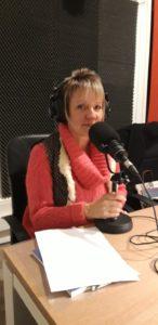 animation émission radio calade chronique radio callet