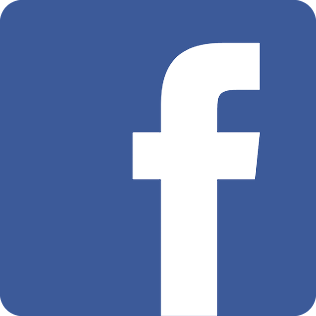 Page Facebook Ecritures - Sylvie Callet