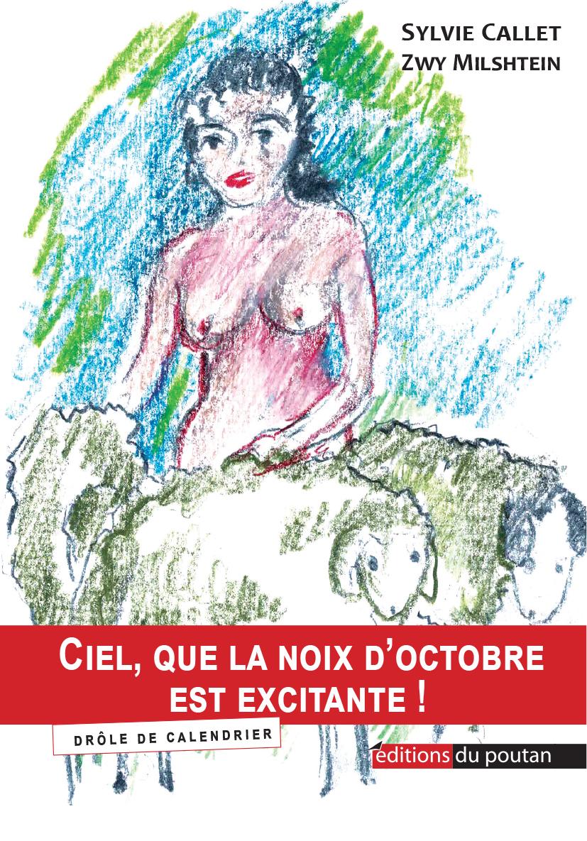 couverture-recueil-callet-milshtein